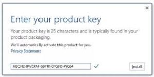Microsoft Office 365+crack+product key free download