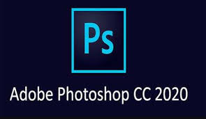 Adobe Photoshop CC 2020 Crack With Product Number Free Download