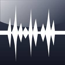 WavePad Sound Editor 13.12 Crack With License Key Free Download