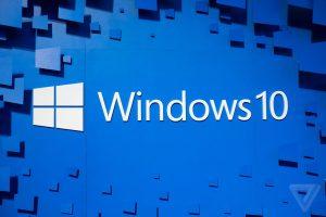 Windows 10 License keys Cracked version Free Download