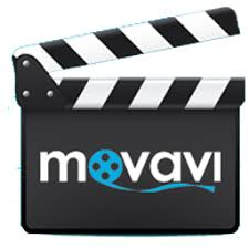 Movavi Video Editor 20.3.0 Crack License Key With Path Free