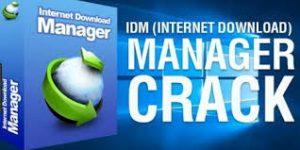 Internet Download Manager Build 5 Retail Key 6.36 Crack Free Download