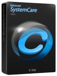 Advanced SystemCare PRO Key Crack + Serial Key Free Download
