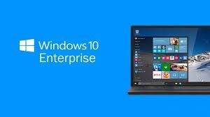 Windows 10 Enterprise Crack With Activation Key Free Download Publish