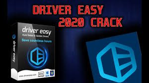 Driver Easy Pro Crack 2020 + Product Key Full Version Download