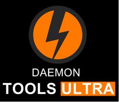 DAEMON Tools 6.0.0 Crack Ultra Lifetime License Key Free Download