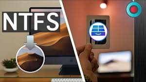Tuxera NTFS 2021 Crack With Activation Key Free Download