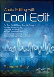 Cool Edit Pro 2.1 Crack + License Key 2020 Free Download