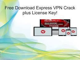 Express VPN 8.5.3 Crack 2020 + Full Activation Code