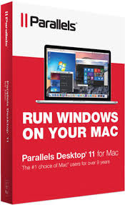 Parallels Desktop 15.1.2.47123 Crack + Activation Key [2020]