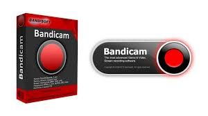 Bandicam Download 4.5.8.1673 Crack With 2020 Key Download