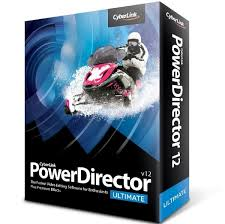 Cyberlink PowerDirector 11.3 Crack With Product Key Free Download