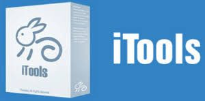 iTools 4.4.5.8 Crack 2020 Full Version License Key Free