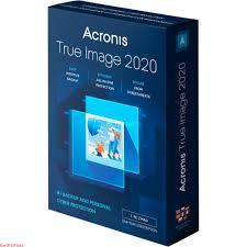 Acronis True Image 2021 25.4.1.30290 Crack With Serial Key + Keygen 2020
