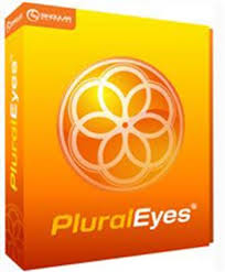 PluralEyes 4.1.8 Crack 2020 + Key Free Download