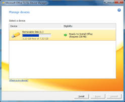 Microsoft office professional 2010 Crack + Product Key Free Download