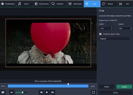 Movavi Video Converter Crack With Licence Key Free Download