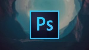 Adobe Photoshop CC 2021 Crack With Product Number Free Download