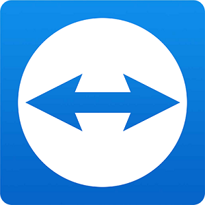 TeamViewer 15.20.6.0 Crack With Premium Crack With Product Key Free Download