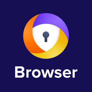 Avast Secure Browser 80.1.3902.163 Crack With Product Key Free Download 2021
